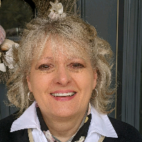 This is Dr. Perri  Jacobs 's avatar and link to their profile