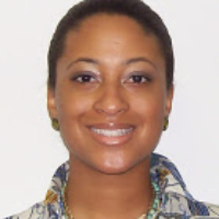 Danielle Johnson - Online Therapist with 5 years of experience