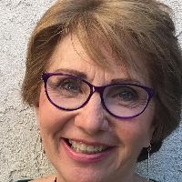 Janeen Weiss - Online Therapist with 20 years of experience