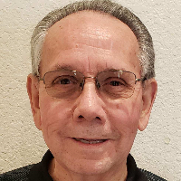 John Holmes - Online Therapist with 20 years of experience