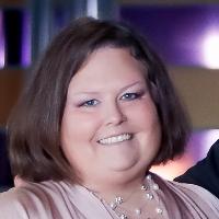 Amy Pruitt