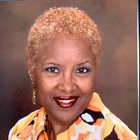 Mattie Nogaye - Online Therapist with 42 years of experience