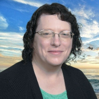 Deborah Harland - Online Therapist with 9 years of experience