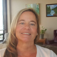 Lisa Lysne - Online Therapist with 23 years of experience
