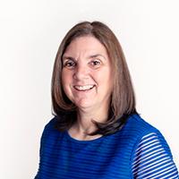 Julie Berg-Einhorn - Online Therapist with 3 years of experience