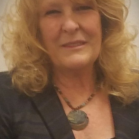 Rhonda Madsen - Online Therapist with 7 years of experience