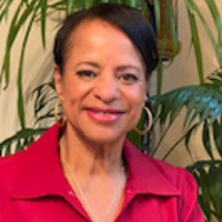 Dr. & Mrs. Karimah AdisaThomas - Online Therapist with 3 years of experience
