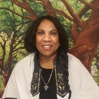 Rev. Sharon  Cheek - Online Therapist with 30 years of experience