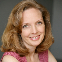 Cynthia Rogers - Online Therapist with 14 years of experience