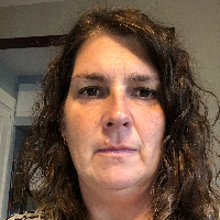 Bobbie-Jo Rand - Online Therapist with 14 years of experience