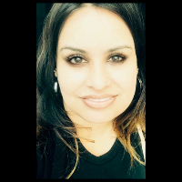 This is Kiran  Ahmed's avatar and link to their profile