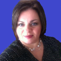 PANAGIOTA (YOULA) OVERBEY - Online Therapist with 12 years of experience