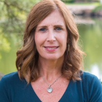 Tracy Lambrecht - Online Therapist with 19 years of experience