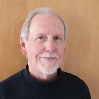 Peter Jastermsky - Online Therapist with 32 years of experience