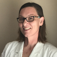 Shannon O'Brien - Online Therapist with 9 years of experience