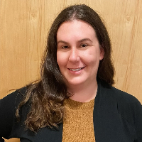 Amanda Scher - Online Therapist with 14 years of experience