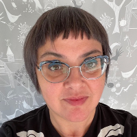 Marie Grace  - Online Therapist with 10 years of experience