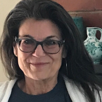 Gail Masterson - Online Therapist with 25 years of experience