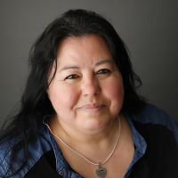 Tina Nordaune - Online Therapist with 25 years of experience