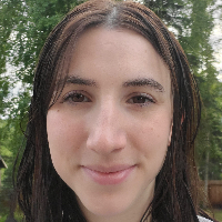 Rebecca DeVito - Online Therapist with 5 years of experience