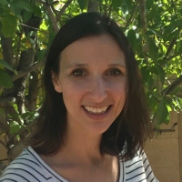 Jessica Morecraft - Online Therapist with 9 years of experience