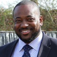 Dr. Jason  Branch - Online Therapist with 16 years of experience