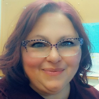 Rita Newell  - Online Therapist with 16 years of experience