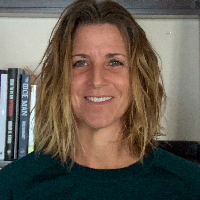 Bridgette Werner - Online Therapist with 4 years of experience