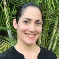 Jennifer Dorado - Online Therapist with 15 years of experience