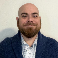Philip Williamson - Online Therapist with 3 years of experience