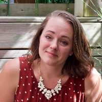 LeAnn Meckley - Online Therapist with 11 years of experience
