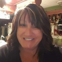 This is Lisa Leadbetter's avatar and link to their profile
