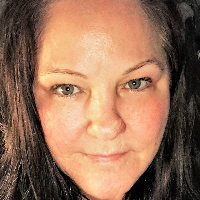 Keralee Vought - Online Therapist with 12 years of experience