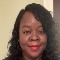 Takara Whichard - Online Therapist with 10 years of experience