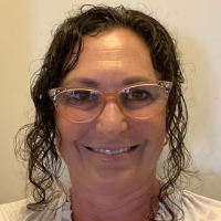 Stacy Reid - Online Therapist with 20 years of experience