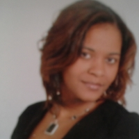 This is Lakia Ellis's avatar and link to their profile