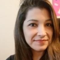 Alba Miranda - Online Therapist with 13 years of experience