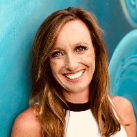 Dr. Tara Mitchell