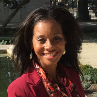 Dr. Janique Walker - Online Therapist with 12 years of experience