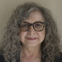 Susan Lipkin - Online Therapist with 30 years of experience
