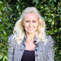 Emily Armour - Online Therapist with 5 years of experience