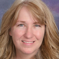 Karen Galvin - Online Therapist with 25 years of experience