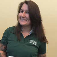 Molly Giannotta - Online Therapist with 5 years of experience