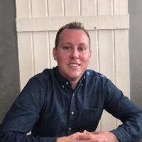 Michael Cox - Online Therapist with 7 years of experience