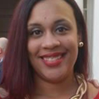 Tiana Burdick - Online Therapist with 5 years of experience