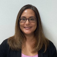 Jessica Lee - Online Therapist with 7 years of experience