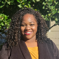 Candice Clayton - Online Therapist with 10 years of experience