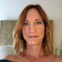 Renee Price - Online Therapist with 16 years of experience