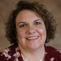 Kimberly Davis - Online Therapist with 4 years of experience