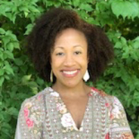 Ronya Williams - Online Therapist with 13 years of experience